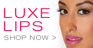 Link-Luxe-Lips